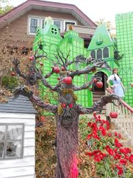 Halloween Express Locations Milwaukee Wi by 91 Best Cool And Fun Things To Do In Milwaukee Images On Pinterest