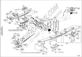 Ford F350 Parts Manual - Today Manual Guide Trends Sample • 197379 Ford Truck Master Parts And Accessory Catalog 1500 Diagram Engine Part F350 Manual Today Guide Trends Sample Pickup Starter Motor Best Heavy Duty 198096 2012 By Dennis Carpenter Cushman Flashback F10039s New Arrivals Of Whole Trucksparts Trucks Or Trailer Wiring Front Suspension Technical Drawings And Classic Car Montana Tasure Island 56 1956 F100 Top Ford Online Redesign Price All Auto Cars