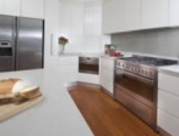 Standard Kitchen Overhead Cabinet Depth by Standard Height Width And Depth Of Kitchen Cupboards Build