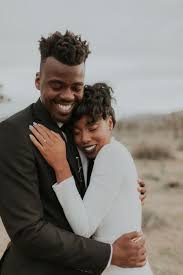Engagement Shoot Ideas E Session In Joshua Tree National Park by Thaina And Samuel U0027s Engagement In Joshua Tree National Park