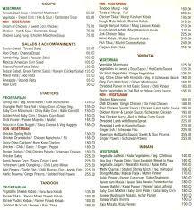 olive garden menu – tetbiub