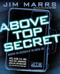 jim marrs] above top secret uncover the mysterie bookzz org 1