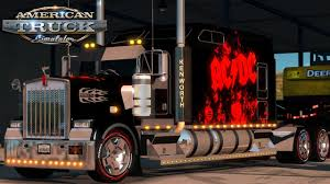 American Truck Simulator: KW900 Apartment Cab - AC/DC - Fontaine ... Washington Food Trucks Editorial Image Image Of Travel 47786455 Food Line Up On An Urban Street Dc Usa Stock Volvo Mack Unveil New Ride For Freedom Outlaw Monster Truck Trucks Wiki Fandom Shoes The Ultimate Motocross Truck Youtube Jam Triple Threat Series Heads To Filedc 34193640973jpg Wikimedia Commons Dc Mall Athlone Literary Festival Wassub Roaming Hunger Kidfriendly In Farragut Square Lunches The Book Tourists Get From The At Batman Universe Warner Bros New York