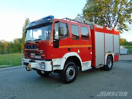 Iveco EuroFire 140E28 4x4 Tector GBA 2,4/24 MAGIRUS - Fire Trucks ... Equipment Dealer Farmer Snap Up Fire Trucks At Spokane Fire 1987 Amertek 2500l Truck For Sale 25900 Miles Lamar Co Rumble Into War Memorial Park Sunday Johnston Sun Rise Engines Trucks Union Town Office Stirg Metall Grand Island Ne Preps New Quint Apparatus San Angelo Partners With Goodfellow To Repair Uses For Old Whats The Difference Between A Engine And City Of Statesville Moves Forward Purchase Kme Gorman Enterprises 1985 Okosh As32p19a 7027