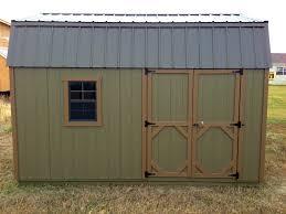Menards Patio Door Screen by Garage Design Diligence Garage Doors At Menards Garage Door