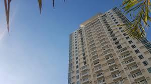 100 Marco Polo Apartments 511 Studio Residences Cebu City Philippines