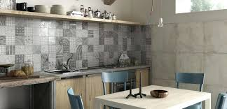 cover ceramic tile backsplash top patchwork tile designs for