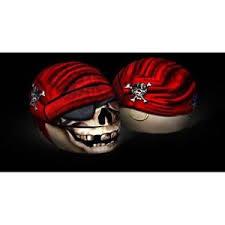 skullskins helmet cover housse de casque moto ancient pirate ebay