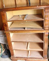 Raymour And Flanigan Dresser Drawer Removal by Cameras And Chaos Free Storage Always A Good Thing