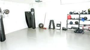 Home Gym Equipment Ideas Super Design Simple