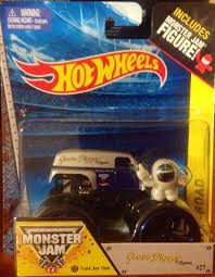 100 Hot Wheels Monster Truck Track Buy Jam Off Road Scale 164 Grave Digger The