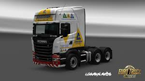 SCANIA STREAMLINE RJL AINSCOUGH CRANE HIRE SKIN 1.22.XX Mod -Euro ... 107 Best Movers Moving Tips Images On Pinterest Penske Truck Rental Reviews Aaa Vehicle Price List Car Hire Rate 1997 Ford Crane Truck Flatbed Machinery Parts And Rentals Ference Gr2 Icon References Wheels Dssr Tech Sdn Bhd Facilities Services Aahinerypartndrenttrusforsaleamimackvision Bob Aaron Twitter South I77traffic Backed Up A Mile At Wv Uhaul Brampton Bronx Sonny Subra Pick With Car Carrier Flip Over Have The Best Move Ever Youtube
