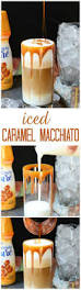 Pumpkin Spice Caramel Macchiato by 251 Best Coffee Images On Pinterest Drink Recipes Coffee
