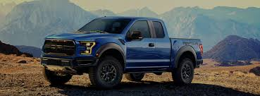 100 Crescent Ford Trucks Langley Used Car Dealer New And Used Car For Sale