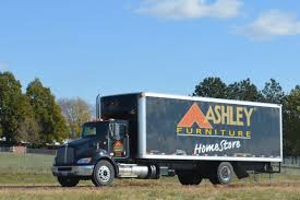 Ashley Furniture Trucking Awesome Rapid Response Inc Freight Trucking Rapid Response Delivery Fleet Equipment By Babcox Media Issuu Unit Stock Photos Images Djs Associates Rapidresponse Team Tatra Phoenix Fire Rescue Police Cars Truck Pinterest New Sightings Transport Australia Issue 118 Publishing Atx Hauling Austins Aggregate And Hot Shot Memphis Transportation Logistics Cam Of Minnesota Home Facebook Dicated Services