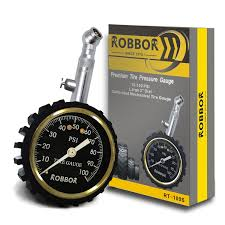 Amazon.com: Tire Pressure Gauge(100 PSI) With Pressure Release Valve ... Resetting The Tire Pssure Monitoring System On Your Gmc Truck Gl 0910 Supply Bus Gauge Barometer Load Range Chart For Tires With How To Set The Round Dial 0100psi Tyre Measure Black For Car Tc215 Heavy Duty Tyrepal Limited Vodool Digital Air Professional Tester Goodyear Shows Off Selfflating Truck Tires At European Technology Price Hikes Bridgestone And Michelin Fleet Owner Tpms U901 Monitor System6 External Sensors Monitoing 8 10 More 6