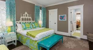chambre taupe et vert design interieur chambre taupe meubles murs vert chambre taupe