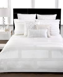 Macys Bed Frames by Heat Solutions Pest Control Tulsa Ok 74105 Yp Com