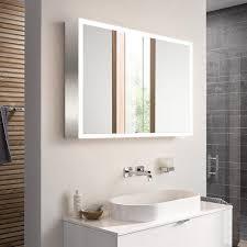 bad ohne fenster 4 tipps für innenliegende badezimmer