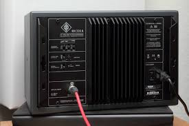 What's The Difference Between Home Stereo Speakers And Studio Monitors? 3 12 Alpine Type Rs Car Stereo Pinterest Cars Audio And Sound Quality System 1965 C10 The 1947 Present Chevrolet Gmc How To Build A Custom Sound System In 2 Days Youtube 1 Packaged For 072019 Toyota Tundra Crewmax Leo Meyer Sonic Booms Putting 8 Of The Best Systems Test Why Do We Hate Our Fotainment Systems So Much Bestride Beginners Guide Waze Now Comes In Your Infotainment Wired Shades Competion Truck Customization