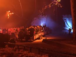 Halloween Mazes In Los Angeles 2017 by Los Angeles Haunted Attractions U2013 Scare Zone