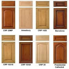 Unfinished Cabinets Home Depot Canada by Cabinet Replacement Kitchen Cabinet Doors Home Depot Kitchen