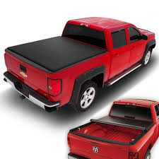 Covers : Soft Top Truck Bed Cover 112 Soft Top Truck Bed Cap Ford ... Ford Ranger Cap Clamps Best Truck Resource Why Fords New 2019 Pickup Has Big Potential The Motley Fool 982011 Gas Chrome Stainless Steel Fuel Cover 2018 F150 Raptor Model Hlights Fordca Used Caps And Automotive Accsories Revealed Drive Double Cab Carryboy Series 6 Top 4x4 Trailer Custom Built 4x4 Pickup 062011 Review Carbuyer Are Fiberglass Mx Aremx Heavy Hauler Trailers