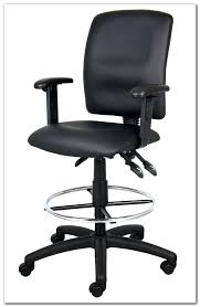 extended height office chair adammayfield co