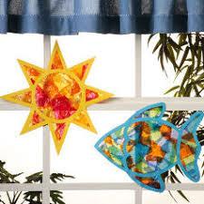 12 Summer Crafts For Kids Ages 3 5