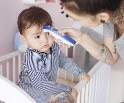 babykrankheiten so hifst du deinem kranken familie de