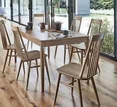 r ovation cuisine en ch e 36 best dining room ideas images on lewis dining