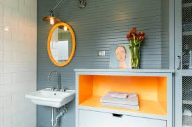 10 Ways To Add Color Into Your Bathroom Design | Freshome.com Emerging Trends For Bathroom Design In 2017 Stylemaster Homes 2018 Design Trends The Bathroom Emily Henderson 30 Small Ideas Solutions 23 Decorating Pictures Of Decor And Designs Master Bath Retreat Sunday Home Remodeling Portfolio Gallery James Barton Designbuild Ideas Modern Homes Living Kitchen Software Chief Architect 40 Modern Minimalist Style Bathrooms 50 Best Apartment Therapy Bycoon Bycoon