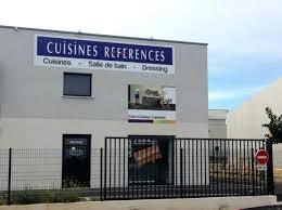 cuisine reference cuisines references cuisine plus alencon cuisine cuisines