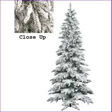 12 Ft Christmas Tree Canada by 12 Foot Artificial Christmas Tree Canada Home Design Ideas