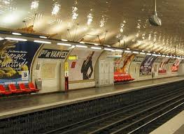 metro denis porte de métro porte de vanves plan horaires et trafic