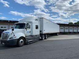 100 Atlantic Trucking About Us North Company