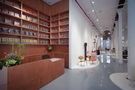 100 Architectural Interior Design WHY