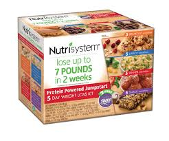 Nutrisystem 5 Day Protein Powered Jumpstart Weight Loss Kit ... Best 25 Snickers Protein Bar Ideas On Pinterest Crispy Peanut Nutrition Protein Bar Doctors Weight Loss What Are The Bars For Youtube Proteinwise Prices On High Snacks Shakes Big Portions Are Better Than Low Calories How To Choose The 7 Healthy Packaged In It For Long Run Popsugar Fitness 13 Vegan With 15 Or More Grams Of That You Energy Bars Meal Replacement Weight Loss Uk Diet Shake With Kale