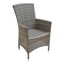 Henryka CW4227-9A Outdoor Wicker Dining Chair | Lowe's Canada Cantik Gray Wicker Ding Chair Pier 1 Rattan Chairs For Trendy People Darbylanefniturecom Harrington Outdoor Neptune Living From Breeze Fniture Uk Corliving Set Of 4 Walmartcom Orient Express 2 Loom Sand Rope Vintage Weng With Seats By Martin Visser For T Amazoncom Christopher Knight Home 295968 Clementine Maya Grey Wash With Cushion Simply Oak Practical And Beautiful Unique Cane Ding Chairs Garden Armchair Patio Metal