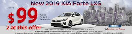 Kia Downtown Los Angeles | New & Used KIA Dealer | Los Angeles, CA New Used Chevrolet Dealer Los Angeles Gndale Pasadena Five Doubts You Should Clarify About Craigslist Webtruck Beverly Hills Bmw Luxury Car In Near Hollywood Rentals Ca Turo Whos Wning The Race To Build Selfdriving Cars Times Honda Dealership For Sale Of 2016 Us Auto Sales Set A New Record High Led By Suvs Nissani Bros Cars Trucks For Near Kia Carson Top Savings From 3129 By Owner Ford F250 2019 20