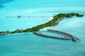 100 Taj Exotica Resort And Spa Maldives Traveller Made