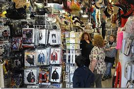 Halloween Town Burbank Hours by Find The Best Halloween Store In Los Angeles For You