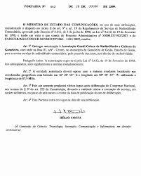 Carta Poder Agip 1013