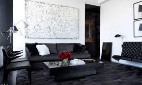 bureau gris blanc bureau gris et blanc luxury best salon gris contemporary