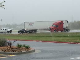 Jackknifed Semi Creates Traffic Snarl On I-44 Near Catoosa   Tulsa's ... Breaking Truck Jackknifes On I65 Along Government Blvd Overpass M5 Closed As Jackknifed Lorry Blocks All Lanes Birmingham Live Trucker Rudi 121815 Semi Truck In The Rocky Mountains Sthbound I75 North Toledo The Blade Hazmat Responds To Ctortrailer Franklin Jack Knifed Tractor Trailer Closes Highway 11 South Btodayca Breaking News Lane After N4 Lowvelder Semi Carrying 42k Pounds Of Powdered Milk Dan Ryan Accidents What Happens If They Jackknife Peter Davis Law Logging Fatal 97 Crash Maple Ridge News