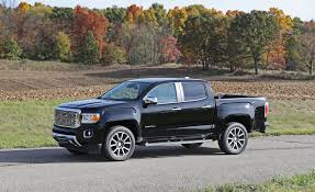 2016 GMC Canyon Diesel First Drive | Review | Car And Driver The Top 10 Most Expensive Pickup Trucks In The World Drive Cheapest New 2017 Edmunds Need A New Pickup Truck Consider Leasing Truck Best Buy Of 2018 Kelley Blue Book And Suvs 2013 Vehicle Dependability Study Toprated For How To Buy Best Roadshow Buying Guide Consumer Reports Which Is Bestselling Uk Professional 4x4 15 Revolutionary Pickups Ever Made Underrated Cheap Right Now A Firstgen Toyota Tundra