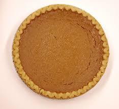 Pumpkin Pie Without Crust And Sugar by Homemade Pumpkin Puree For Scratch Pumpkin Pie