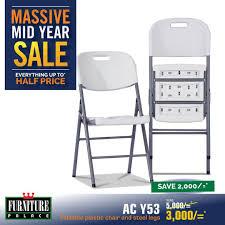 ▷ @furniturepalacekenya - Furniture Palace - PLASTIC ...