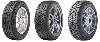$200 Back Goodyear Tire Rebate Offer 2018 - Help Me Find Coupons Scca Track Night In America Performance Rewards Tire Rack Caridcom Coupon Codes Discounts Promotions Ultra Highperformance Firestone Firehawk Indy 500 Near Me Lionhart Lhfour This Costco Discount Offers Savings Up To 130 Mustang And Lmrcom Buyer Coupon Codes Nitto Kohls Junior Apparel Center 5 Things Know About Before Getting Coinental Tires Promotion Ebay Code 50 Off Michelin Couponsuse Coupons To Save Money
