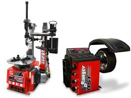 Ranger COMBO R76ATR Tilt-Back Tire Changer With Assist Tower | Wheel ... Ranger R26flt Garageenthusiastcom Truck Tire Changerss4404 Purchasing Souring Agent Ecvvcom Changers Manual Northern Tool Equipment Heavy Duty Changer Chd6330 Coats S 561 Universal Tyrechanger For Heavy Duty Mobileservice Tyre Mobile Service 562 Bus Tnsporation Superautomatic 558 Bus And Agriculture Tires Amerigo T980 Changertire Machine View For Sale Philippines Mechanic Handbook Tcx625hd Heavyduty Manualzzcom Cemb Sm56t Universal Tire Changer For Truck Bus Agriculture And Eart Nylon Car Bead Clamp Drop Center Rim